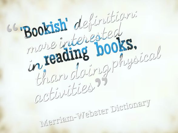 merriamwebsterbookish